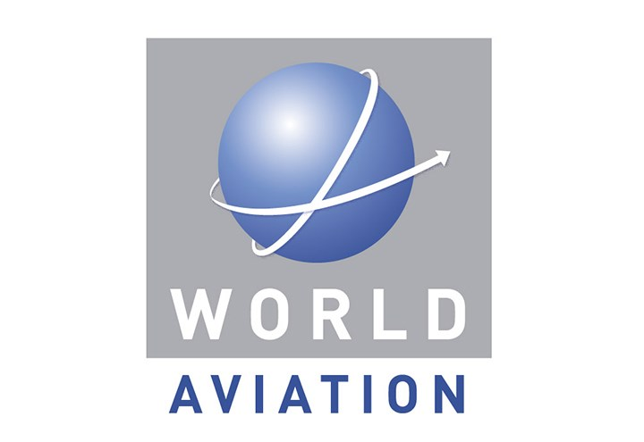 World Aviation Services